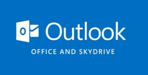 Outlook iniciar sesion te habla sobre editar archivos