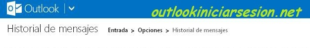 Outlook iniciar sesion. Correo Outlook Hotmail. Mail marketing
